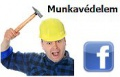 fb_munkaved_120