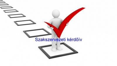 kerdoiv_400
