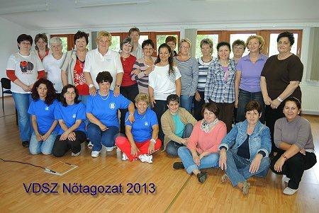 notagozat_szemes_2013_450_450